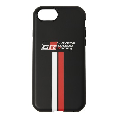 Étui iphone TOYOTA GAZOO Racing