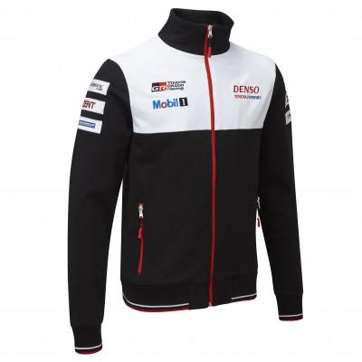 TOYOTA GAZOO Racing Sweat-shirt Team