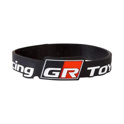Bracelet TOYOTA GAZOO Racing Lifestyle