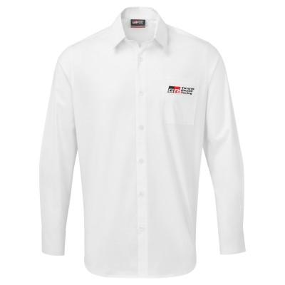 Chemise à manches longues TOYOTA GAZOO Racing Lifestyle