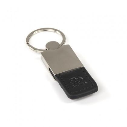 Porte-clés Toyota