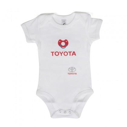 Body pour bébé 6-12 mois