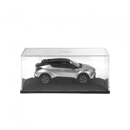 Modèle réduit Toyota C-HR