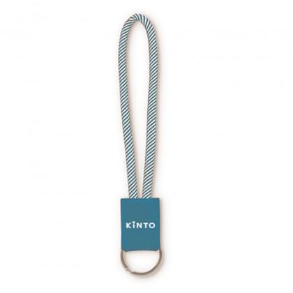 Porte-clés Kinto