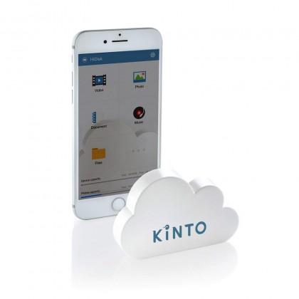 Cloud de poche Kinto