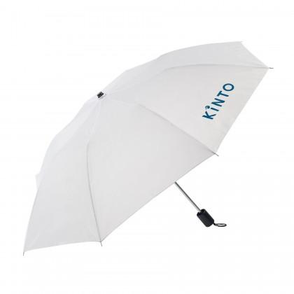 Parapluie Kinto