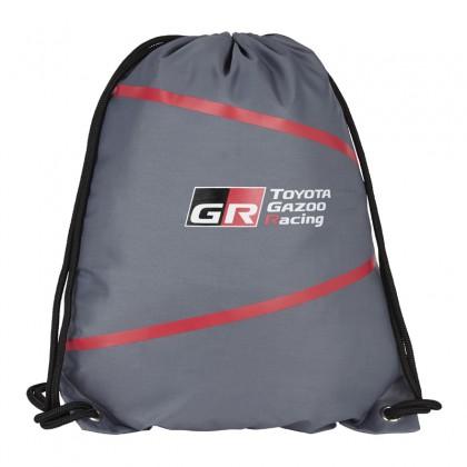 TOYOTA GAZOO Racing WRC Sac à cordon