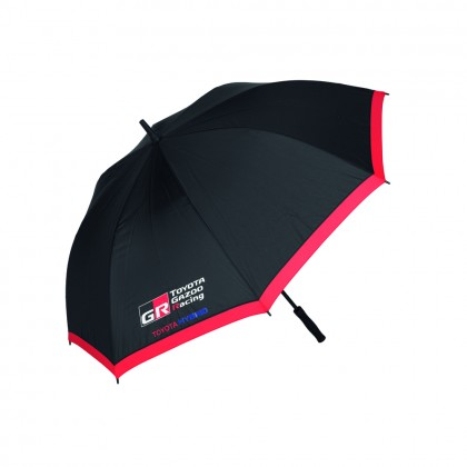 TOYOTA GAZOO Racing Parapluie