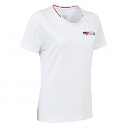T-shirt pour femme TGR 18