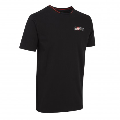 T-shirt pour homme TGR 18