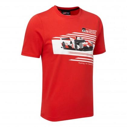 WEC 18 T-shirt pour enfants