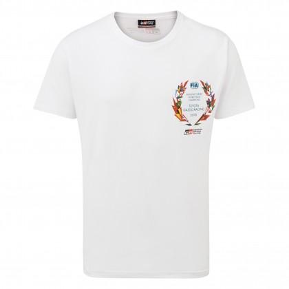 T-shirt vainqueur TOYOTA GAZOO Racing