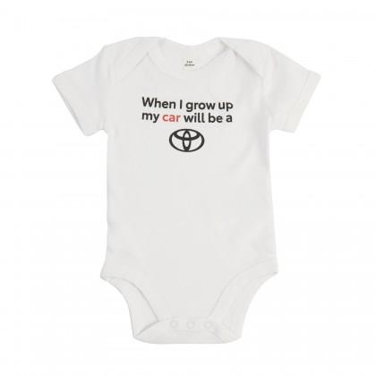 Body pour bébé 3-6mois