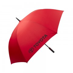 Toyota Golf Umbrella Fare®
