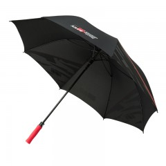 TOYOTA GAZOO Racing WRC Parapluie