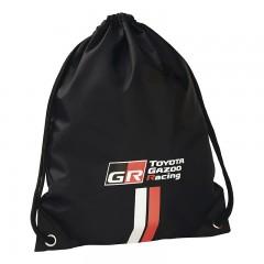 Sac à cordon TOYOTA GAZOO Racing