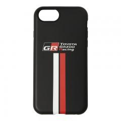 Étui iphone TOYOTA GAZOO Racing
