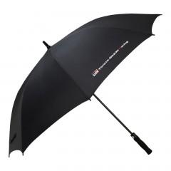 Parapluie de golf TOYOTA GAZOO Racing Lifestyle