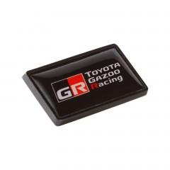 Pins TOYOTA GAZOO Racing Lifestyle