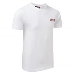 T-shirt personnalisable TOYOTA GAZOO Racing Lifestyle