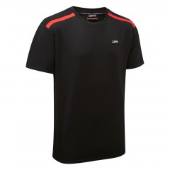 T-shirt TOYOTA GAZOO Racing Lifestyle pour homme