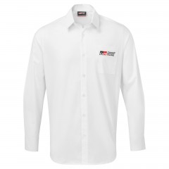Chemise à manches longues TOYOTA GAZOO Racing Lifestyle